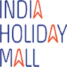 India Holiday Mall profile