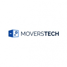 MoversTech CRM profile