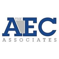 TheAECAssociates profile