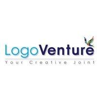 LogoVenture profile