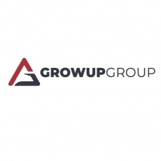 Growup Group profile