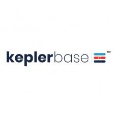Keplerbase profile