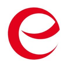 EnovateAds profile