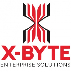 X - Byte Enterprise Solutions profile