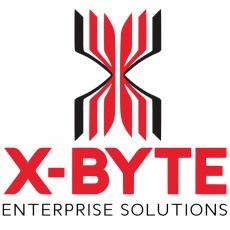 X - Byte Enterprise Solutions profile