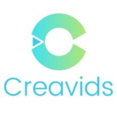 CREAVIDS profile
