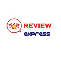 Review Express profile