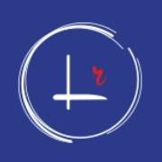 logicxrealm solutions llc profile