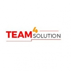 Team4Solution profile
