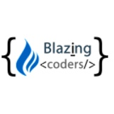 Blazingcodes profile