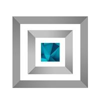 GBX Digital profile