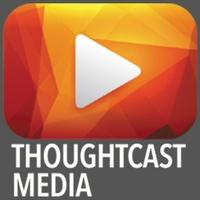 Thoughtcast Media profile