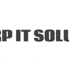 RP IT Solutions profile