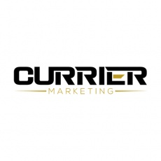 Currier Marketing profile