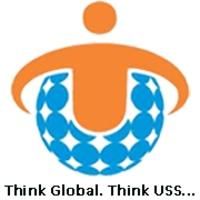 Universal Stream Solution LLC profile
