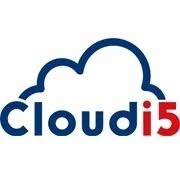 Cloudi5 technologies profile