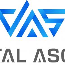 Digital Ascent SEO profile