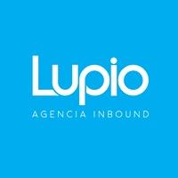 Lupio Agencia Inbound profile