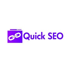 QuickSEO profile