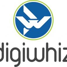 Digiwhiz profile
