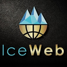 hello.theiceweb@gmail.com profile