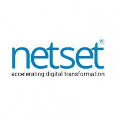 Netset Digital profile