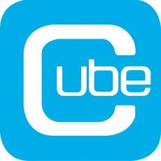 Cube Online profile