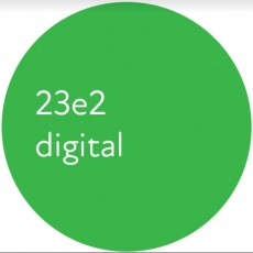 23e2 Digital Marketing - PPC | Web Design | SEO profile
