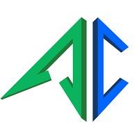 AppsChopper profile