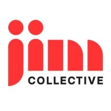 Jim Collective profile