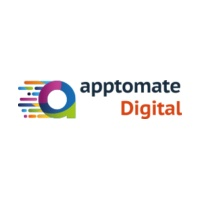 Apptomate Digital Software Services Private Limited profile