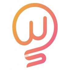 Way2Smile Solutions profile