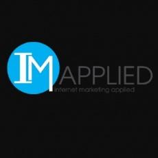 IM Applied SEO Company profile