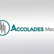 Accolades media and Communications profile