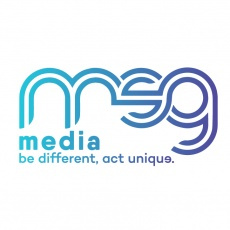 MSG Media profile