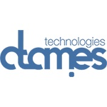 D Amies Technologies - Website & Mobile App Design and Development Services Company in India profile