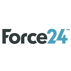 Force24 profile