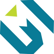 GrowthMode Marketing profile