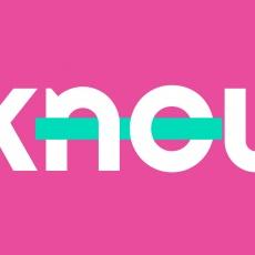 KnowGood Digital profile