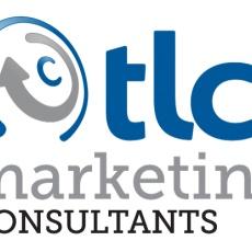 TLC Marketing Consultants profile
