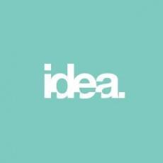 i.d.e.a. profile