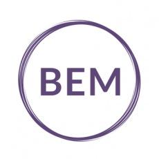 Bauer Entertainment Marketing profile