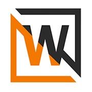Zen Webnet Dubai profile