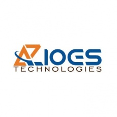 Azioes Technologies profile