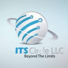 ITS Circle LLC profile