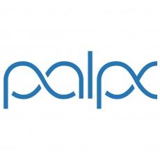 Palpx profile