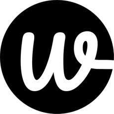 Wooberly profile