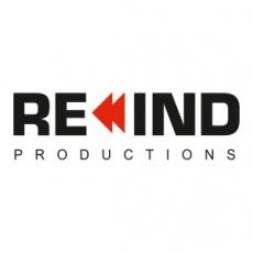 Rewind Productions profile