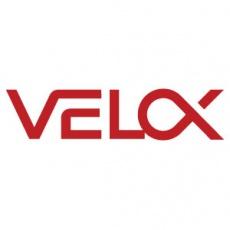 VELOX Media profile