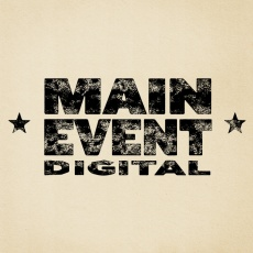 Main Event Digital profile